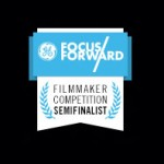 Focus Forward Award